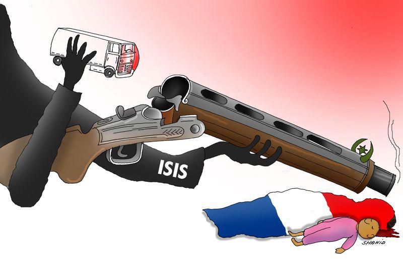 the_last_bullet__shahid_atiqullah