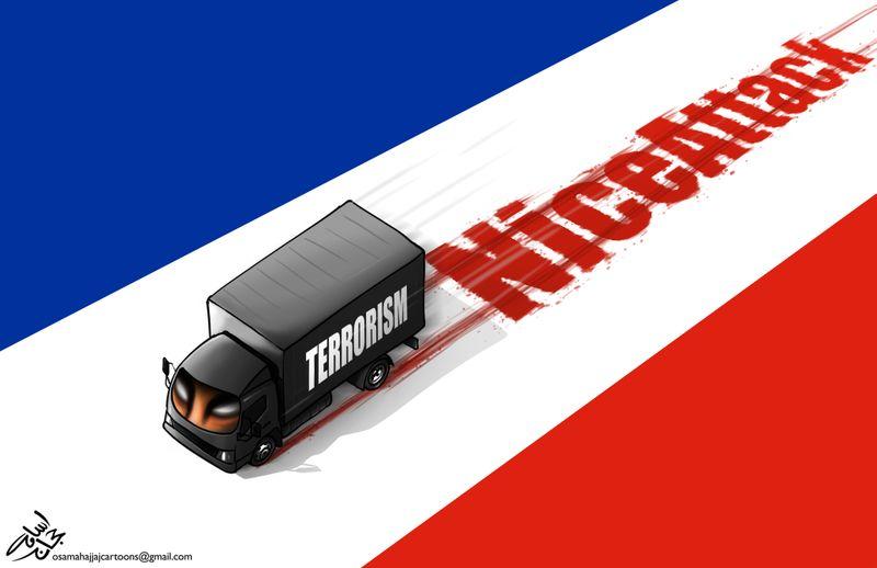 nice_terrorism_attack__osama_hajjaj_1