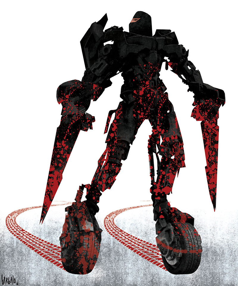transformer_daesh.1